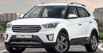 «Беспредел» цен Hyundai Creta: Россияне объяснили, как дефицит хоронит репутацию «корейцев»