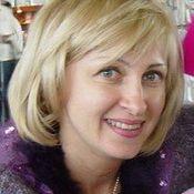 Александра Майская