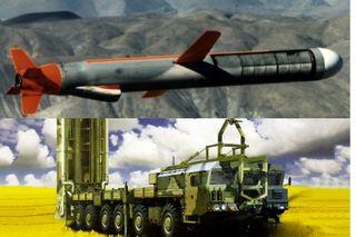 США грозят Ирану «Томагавками» // Источники: sun9-5.userapi.com, cdni.rt.com