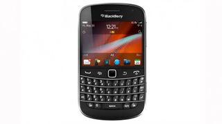 Blackberry выпустит бюджетный смартфон для Индонезии