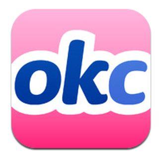 """Руководство сайта знакомств """"OKCupid"""" призналось в экспериментах над пользователями"""