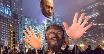 Байден оказался вероятным заказчиком кибератаки на сайт голосования по поправкам в Конституцию РФ