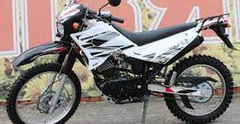 Выкуп мотоцикла от Motodonor