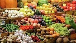 В Голландии фермеры выбросили оставшиеся из-за санкций РФ продукты