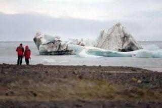 В Канаде организовали поиск экспедиции, пропавшей почти 170 лет назад