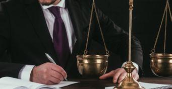 Новые законы и поправки – мнение эксперта
