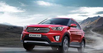 Вычеркнуть лишнее: Как сэкономить наобслуживании Hyundai Creta, обсудили владельцы