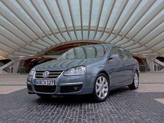 Volkswagen Jetta добавят 4 вида кузовов