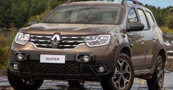 Прощай, колхозный джип: Новый Renault Duster будет стоить дороже Arkana в«минималке»— мнение
