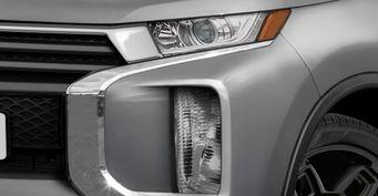 Первый рендер LADA Alta или как выглядит «импортозамещение» Skoda Kodiaq и Toyota RAV4
