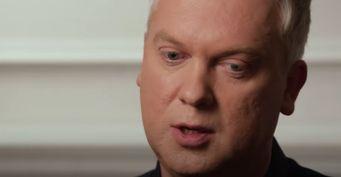 Вмиг потерял славу: «Скользкого» Сергея Светлакова затравили из-за политических взглядов