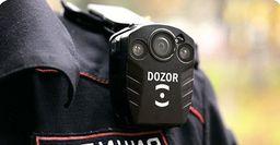 Борьба с коррупцией в МВД за сотни миллионов рублей: О нательных видеорегистраторах рассказал эксперт Pokatim