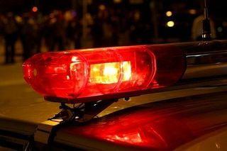 """В Челябинске студент сбил на """"зебре"""" двух пешеходов, один человек погиб"""