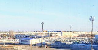 Склады завода трещат пошвам. Фото: «ВКонтакте»