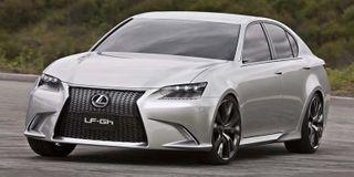 Японские компании отказались от производства машин для российских чиновников