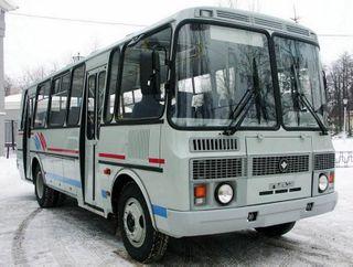7 человек пострадали в ДТП с двумя автобусами под Смоленском