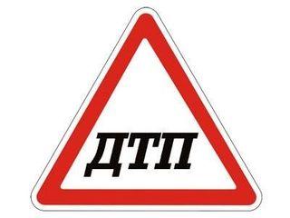 В тройном ДТП в Волгограде пострадала 20-летняя девушка