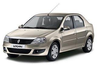 В Санкт-Петербурге продажи легковых автомобилей уменьшились на 3%