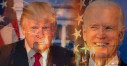 Результаты предвыборной гонки в США повлияют на весь мир