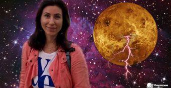 Негативное влияние Венеры отразится на отношениях и финансах