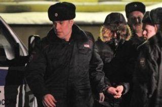 Московский суд рассмотрит жалобу на арест школьника, устроившего стрельбу в школе