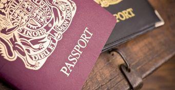 Как получить двойное гражданство?
