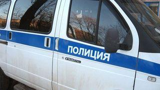 На Урале неуправляемый грузовик смял иномарку на трассе М5