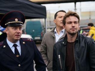 Фото: Александр Петров и Сергей Бурунов. Источник: news.myseldon.com