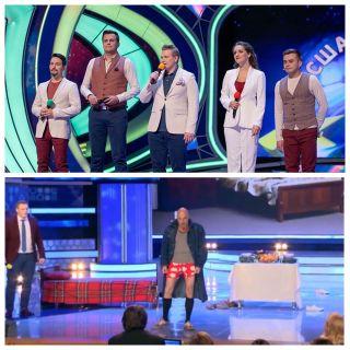 «Татнефть» ичлен жюри без штанов. Источник: mycollage.ru