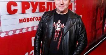 Личный позор, срыв иувольнение: Бурунов расказал отяжёлых временах вМосковском академическом театре сатиры