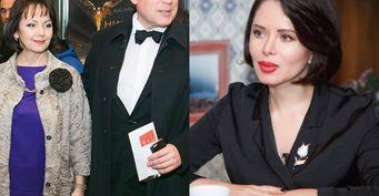 Гардемарин увлёкся женщинами вущерб работе: Сергей Жигунов задолжал 38млн рублей банку за фильм