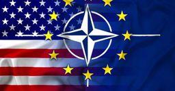 НАТО может развалиться из-за вмешательств Штатов в экономику стран-участниц