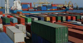 Специфика контейнерных грузоперевозок из Поднебесной