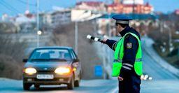 Топ-5 «популярных» нарушений ПДД в России, по версии автомобилистов