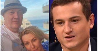 Загубленная жизнь: Предательство приемного сына толкнуло Татьяну Овсиенко в объятия уголовника