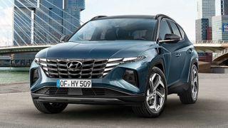 Источник: Hyundai