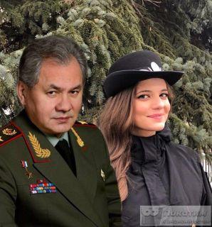 Фото: Покатим.ру/Валерия Кирсанова