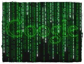 Google полностью зашифровала Gmail и весь свой внутренний трафик