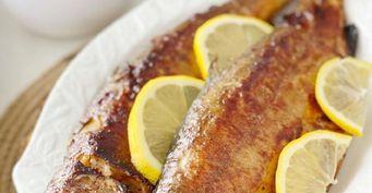 Повар рассказал, как реально вкусно приготовить любую рыбу