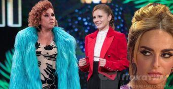 Разорили шоу— прощайте. Comedy Woman закрыли ради смены состава