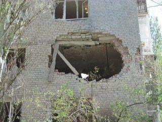 Ополченцы ДНР сообщили о танковом наступлении армии Украины