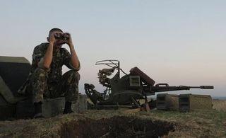 Семь тысяч солдат ВСУ попали в три котла ополченцев