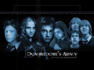 Дэниел Рэдклифф не намерен в будущем играть волшебника Гарри Поттера