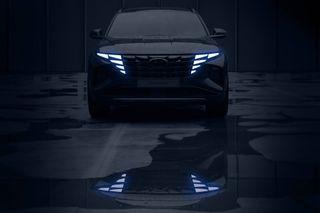 Hyundai Tucson 2021, источник: Hyundai