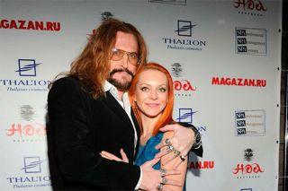 Любовь на показ. Фото: vladtime.ru