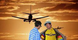 Афера «Аэрофлота»: На перевозчика могут завести дело за обман россиян