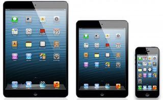 В США у ребенка обнаружили аллергию на iPad