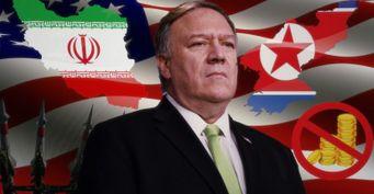 Конфликты США с Ираном и КНДР продолжаются лишь из-за подхода Штатов к переговорам