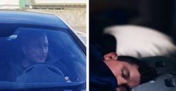 Лайфхаки «как не спать за рулем» вызвали сомнения у опытных водителей