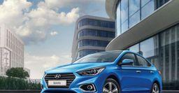 Бывший «веставод» высказался о Hyundai Solaris: «Дубовенько, но не скрипит»
